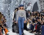La nouvelle collection Dior est plus féministe que jamais