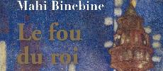 Mahi Binebine toujours en lice pour le prix Renaudot, Leila Slimani quitte la sélection