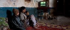 HCP: Les campagnes marocaines s'enlisent dans la pauvreté