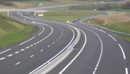 Grand Agadir: 900 millions de dirhams pour la construction d'une autoroute