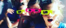 Sept adresses à Rabat pour optimiser le temps libre des enfants