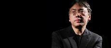 Le prix Nobel de littérature récompense Kazuo Ishiguro