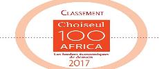 Classement des leaders africains de demain : 8 marocains dans le top 100 !