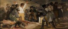 Exposition. Le meilleur de l'art espagnol au Musée Mohammed VI