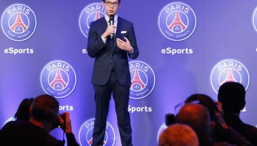Sur fond de crise, le PSG eSports se retire de la scène de «League of Legends»