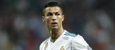 Mondial des clubs : Al Jazira-Auckland pour commencer, le Real pas fixé