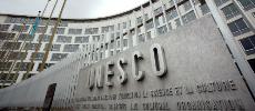 Élections à la tête de l'Unesco sur fond de querelles diplomatiques