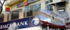 Marché obligataire: Les banques sauvent la mise