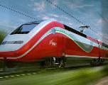 TGV : l'ONCF annonce l'exploitation commerciale pour l'été 2018 … malgré un léger surcoût !