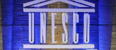Direction de l'Unesco : La France et le Qatar en tête, à égalité