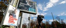 En Autriche, la place de l'islam au cœur du débat électoral