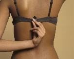 Les cinq signes qui montrent que votre soutien-gorge n'est pas à votre taille