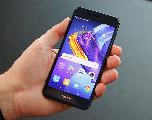 Honor 6C Pro, le nouveau smartphone séduisant à moins de 180 euros