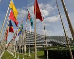 Les Etats-Unis quittent l'UNESCO en attendant l'élection du nouveau DG