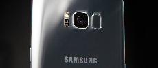 Les nouveaux capteurs de Samsung promettent des smartphones encore plus fins
