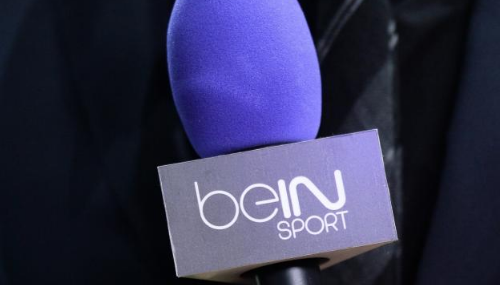 beIN Sports «réfute toutes les accusations»