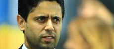 L'affaire Nasser al-Khelaïfi - Jérôme Valcke en questions