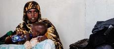 Des milliers de déplacés dans des violences interethniques en Ethiopie