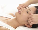 Le kobido : le massage visage japonais à adopter !