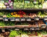Mieux vaut des fruits et légumes avec pesticides ou... rien du tout ?