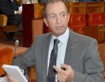 Hassad sanctionne 32 écoles privées : Vers une « véritable » réforme du système d'éducation au Maroc