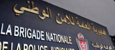 Casablanca: Le mystère des enfants disparus élucidé