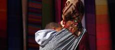 Mère célibataire et ADN  : L'histoire d'un jugement historique, finalement annulé