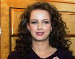 Lalla Salma préside l'inauguration du musée Yves Saint Laurent à Marrakech
