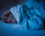 Un sommeil perturbé, clé de l'hyperactivité ?