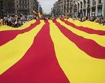 Pourquoi les marchés ignorent le risque catalan