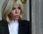 Affaire Harvey Weinstein : Brigitte Macron sort du silence