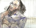 Procès d'Abdelkader Merah : les temps forts des dernières audiences