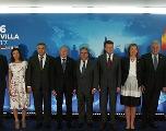 Maroc-France: entretiens entre les deux ministres de l'Intérieur à Séville