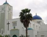 Un couple soupçonné de conversion au christianisme interpellé à Marrakech