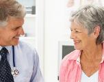 Actualité : Ostéoporose: les rhumatologues alertent sur cette maladie trop souvent négligée