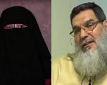 De lourdes charges pèsent contre Cheikh Fizazi
