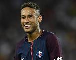 PSG - Une prime de 3 millions d'euros pour Neymar en cas de Ballon d'Or