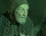 Le plus vieil acteur de Game of Thrones est mort