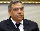 Le ministère de l'Intérieur dément tout refus d'octroi de prénoms amazighs