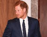 Son mariage? Le prince Harry ne veut pas une cérémonie