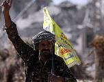 Syrie : l'organisation Etat islamique a été «totalement » chassée de Rakka