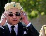 Rabat: le roi inaugure le Centre de cardiologie de l'Hôpital militaire