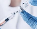 Actualité : Vaccins: le ministère de la Santé essaye de rétablir la confiance