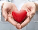Don d'organes : Pas assez de donneurs dans un secteur méconnu des marocains !