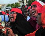 Somalie : le nouveau pouvoir fragilisé après l'attentat de Mogadiscio