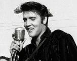 Le revolver d'Elvis Prelsey mis en vente pour 95.000 dollars