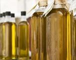 L'ONSSA met en garde contre la commercialisation d'une huile alimentaire non conforme