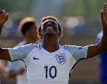 L'Angleterre s'en sort face au Japon et rejoint les quarts de finale du Mondial U17