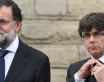 L'ultimatum de Madrid expire, Rajoy menace de