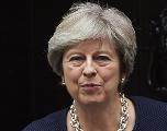 Brexit : Theresa May assure qu'un accord sur le droit des expatriés est «à portée de la main»